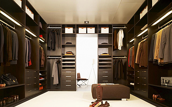 wardrobe-for-men