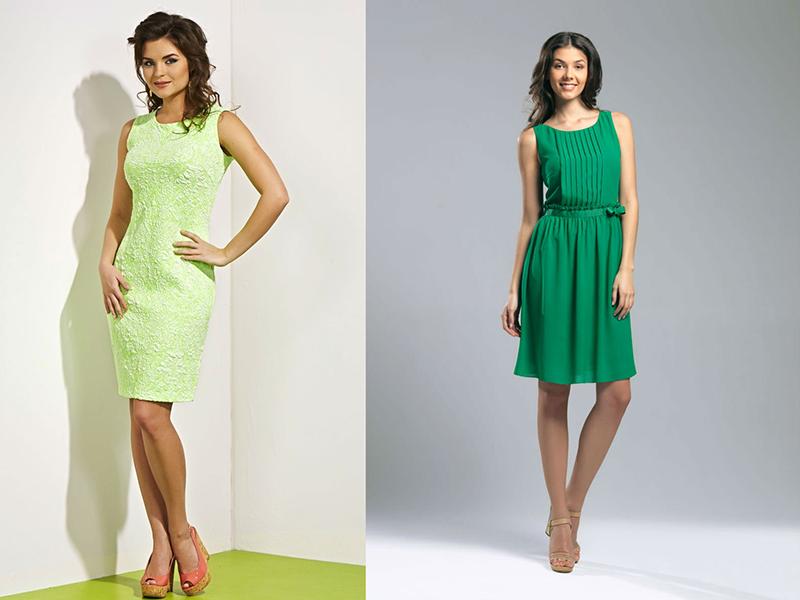 Платье в стиле бохо: фото, примеры из жизни, для полных, с