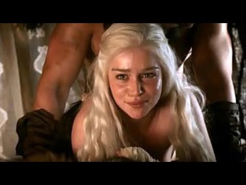 Emilia Clarke about Her Sex Scenes In Game of Thrones   2017