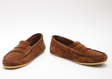 apc-suede-mocassins-penny-loafer-ss-2009-main