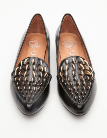 spiked-loafers