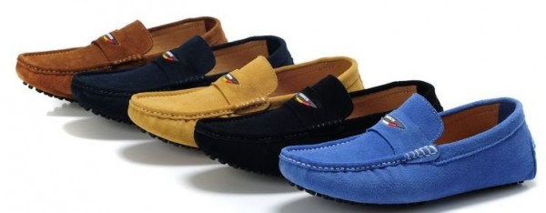 Used-for-Trendy-Moccasins1