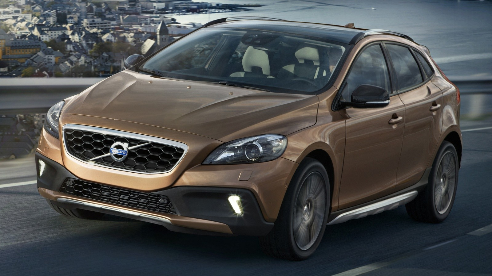 autowp.ru_volvo_v40_cross_country_3