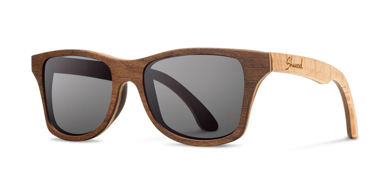 shwood-canby-two-tone-sunglasses-0