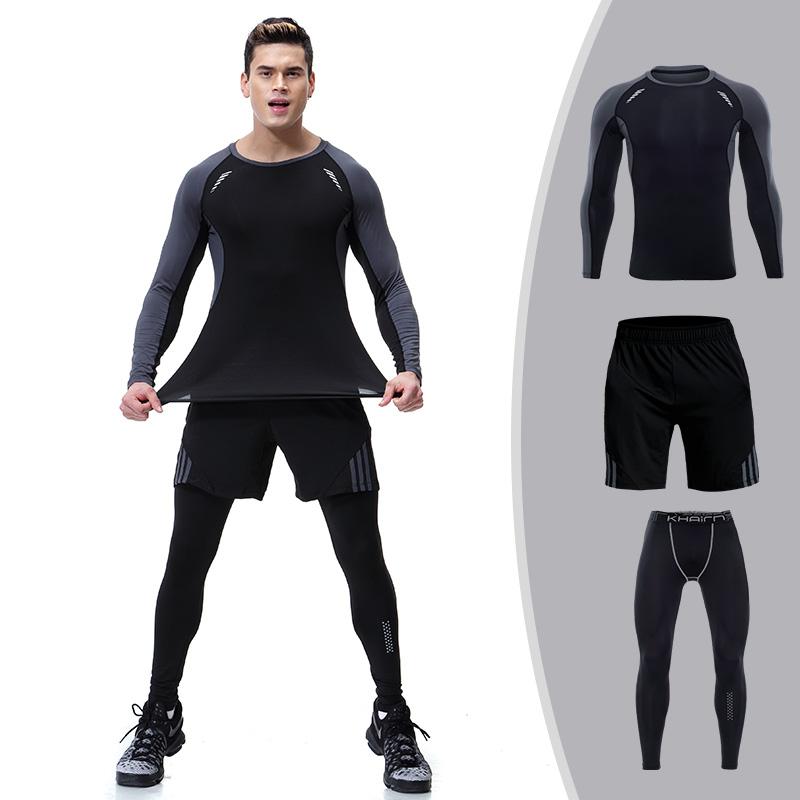 Как одеваются мужчине в фитнес клубе ночные клубы москвы для взрослых