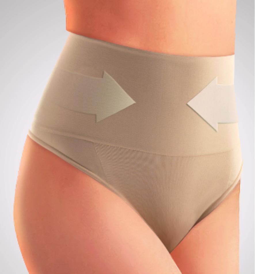 Как называются женские высокие трусы до талии размер нижнего белья xl это какой размер женский русский