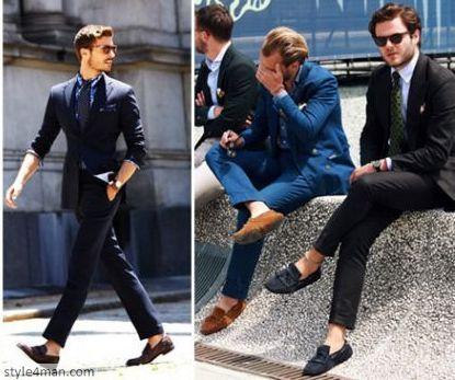 Как стильно одеться в клуб мужчине клубы мурманска ночные работающие