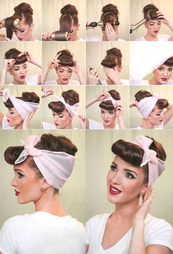 pin-uo-hairstyles-2 (1)