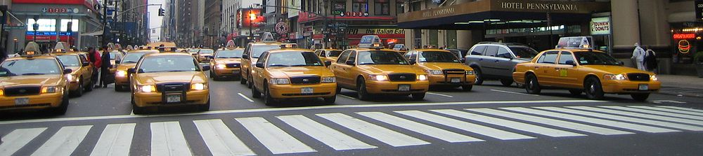 NYC taxi panorama vc.jpg