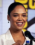 Tessa Thompson by Gage Skidmore 3.jpg