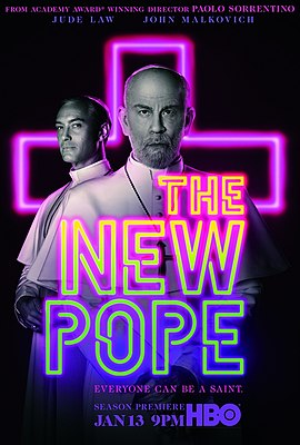 The New Pope.jpg
