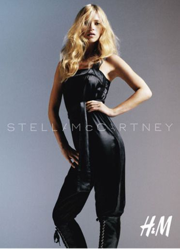 Stella McCartney for H&M