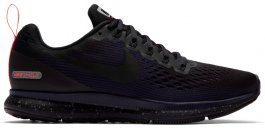 Кроссовки Nike Air Zoom Pegasus 34 Shield W
