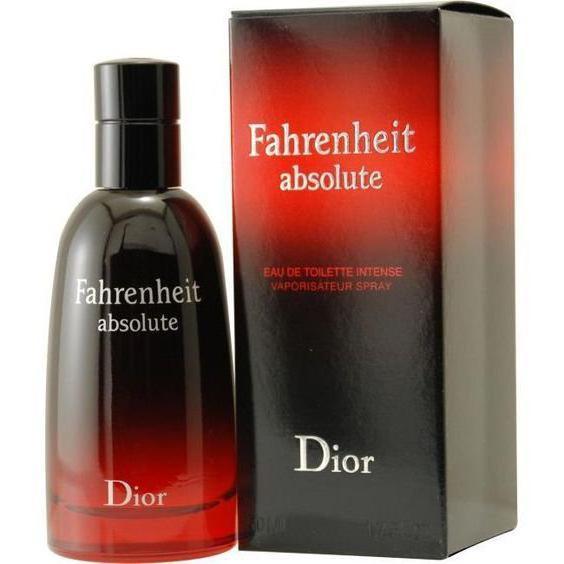 мужской парфюм картинка