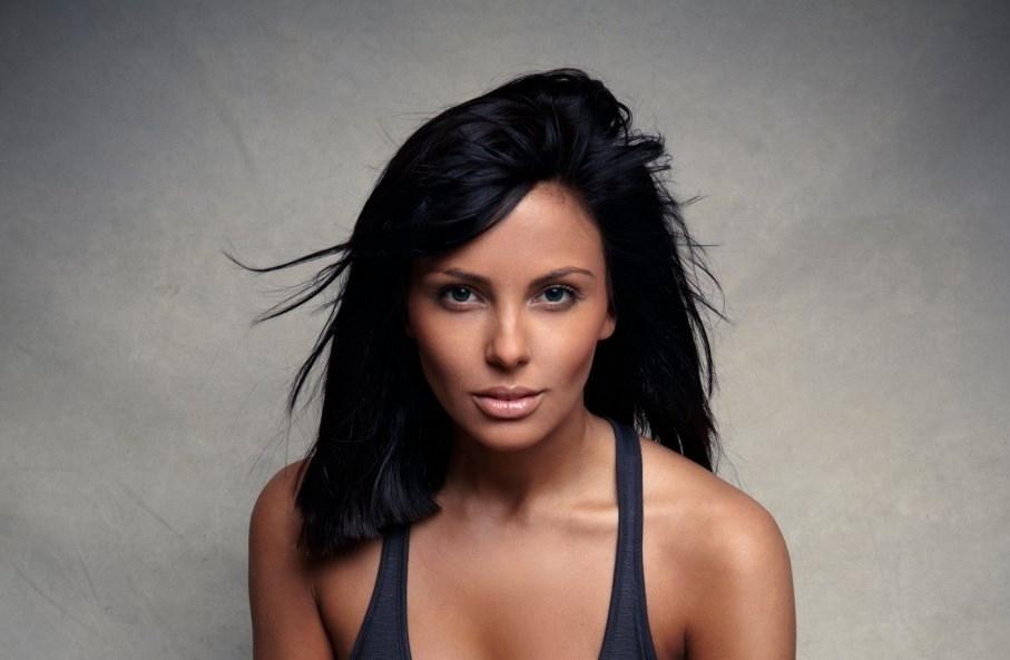 девушки модели в болгар
